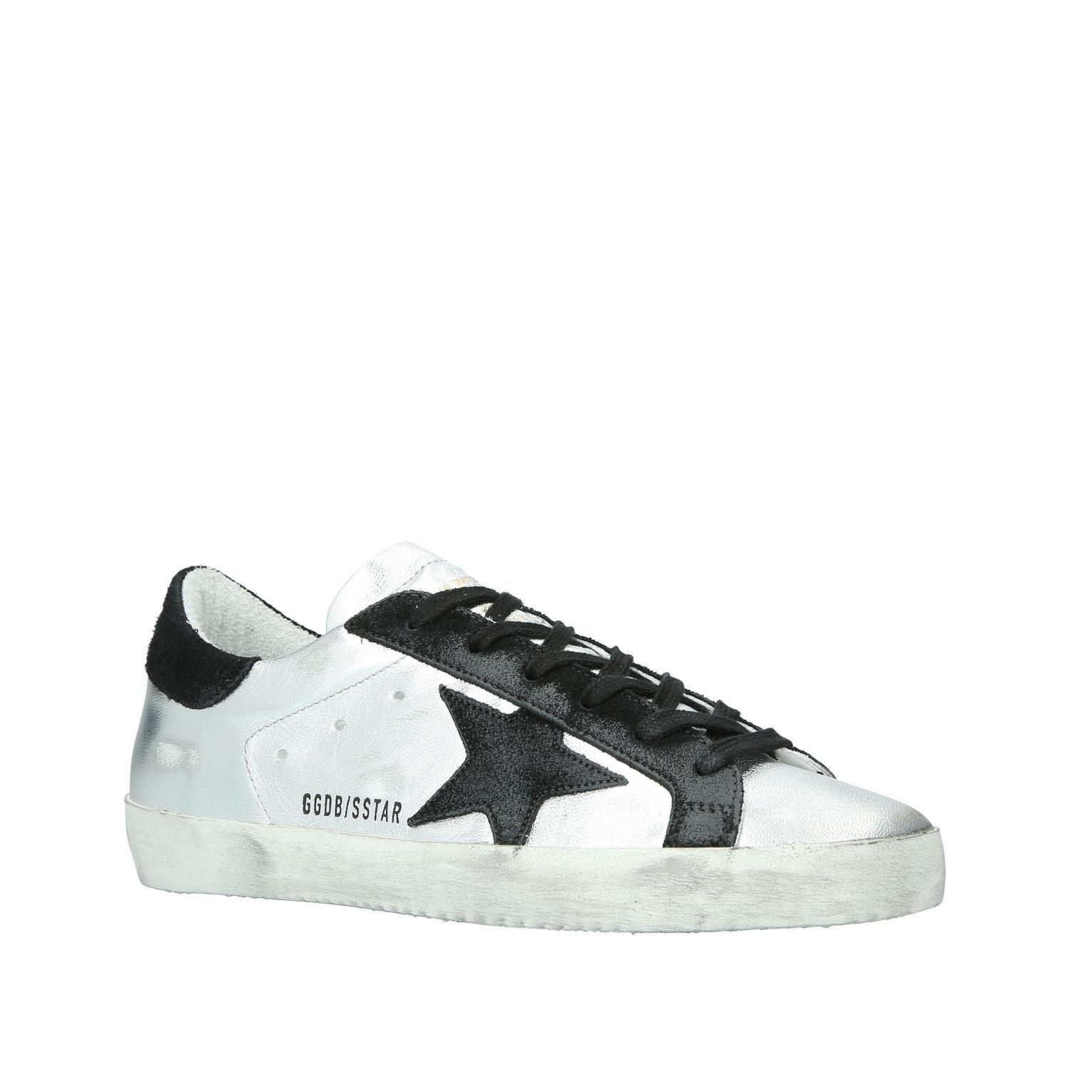 Superstar A8 Trainers