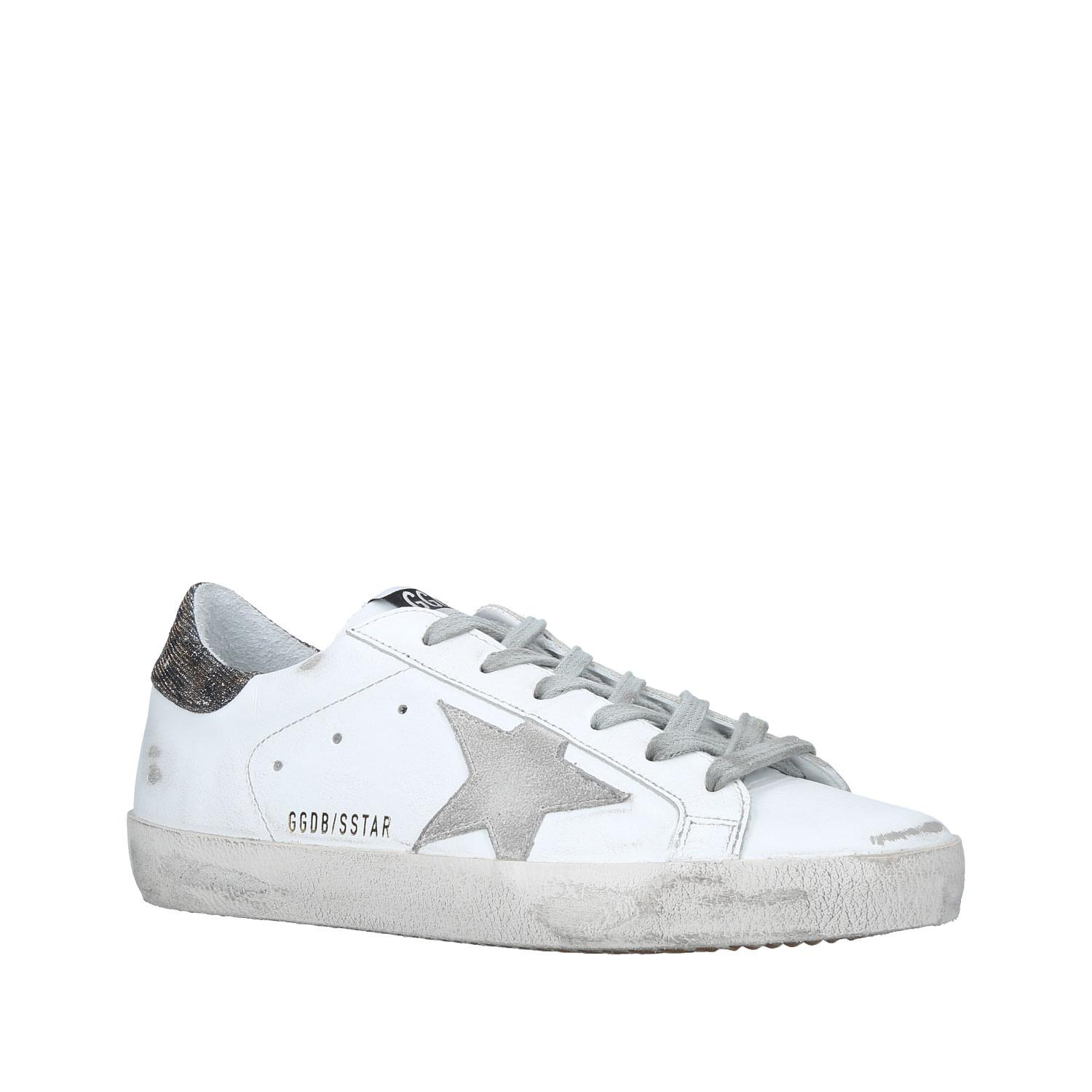 Superstar 10213 Trainers