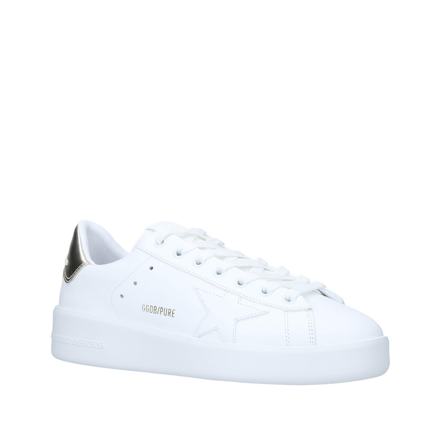 Pure Star 10272 Trainers