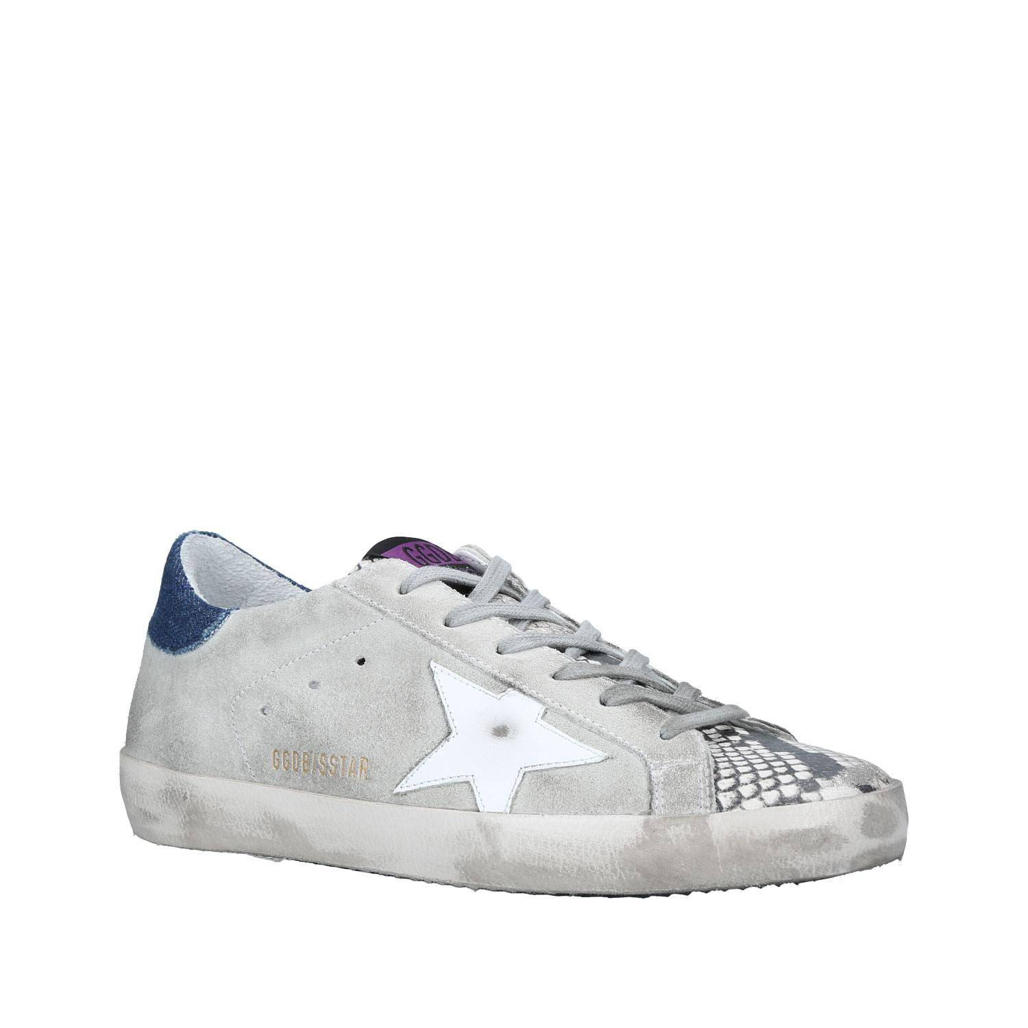 Superstar 60245 Trainers
