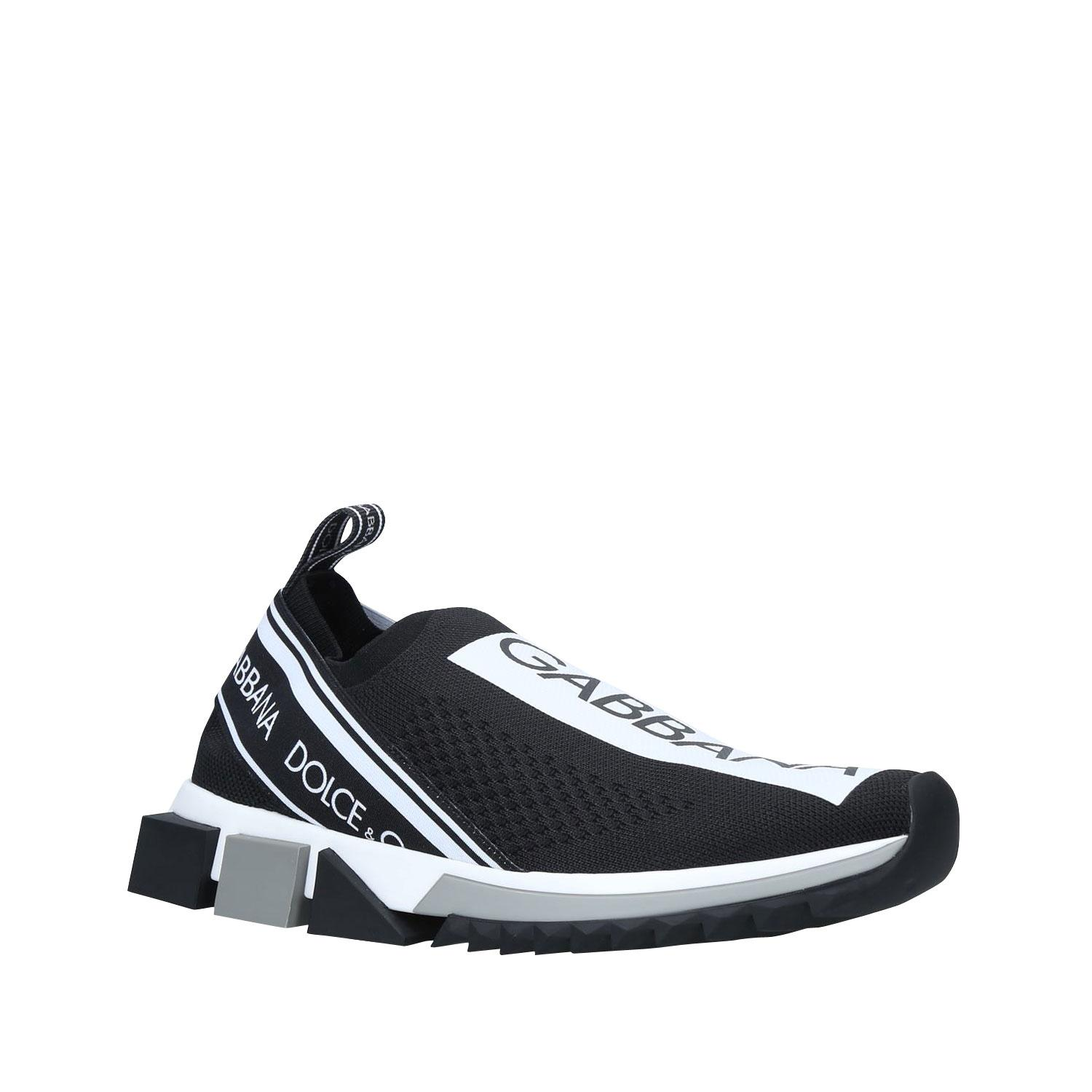 Atletica Running Shoes