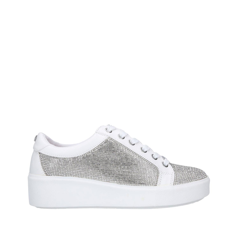 Jazzmataz Bling Sneakers