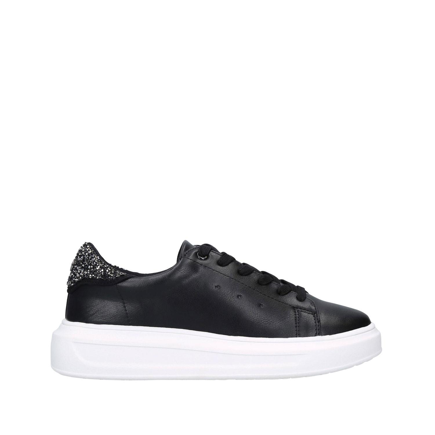 Lucky Trainer Black
