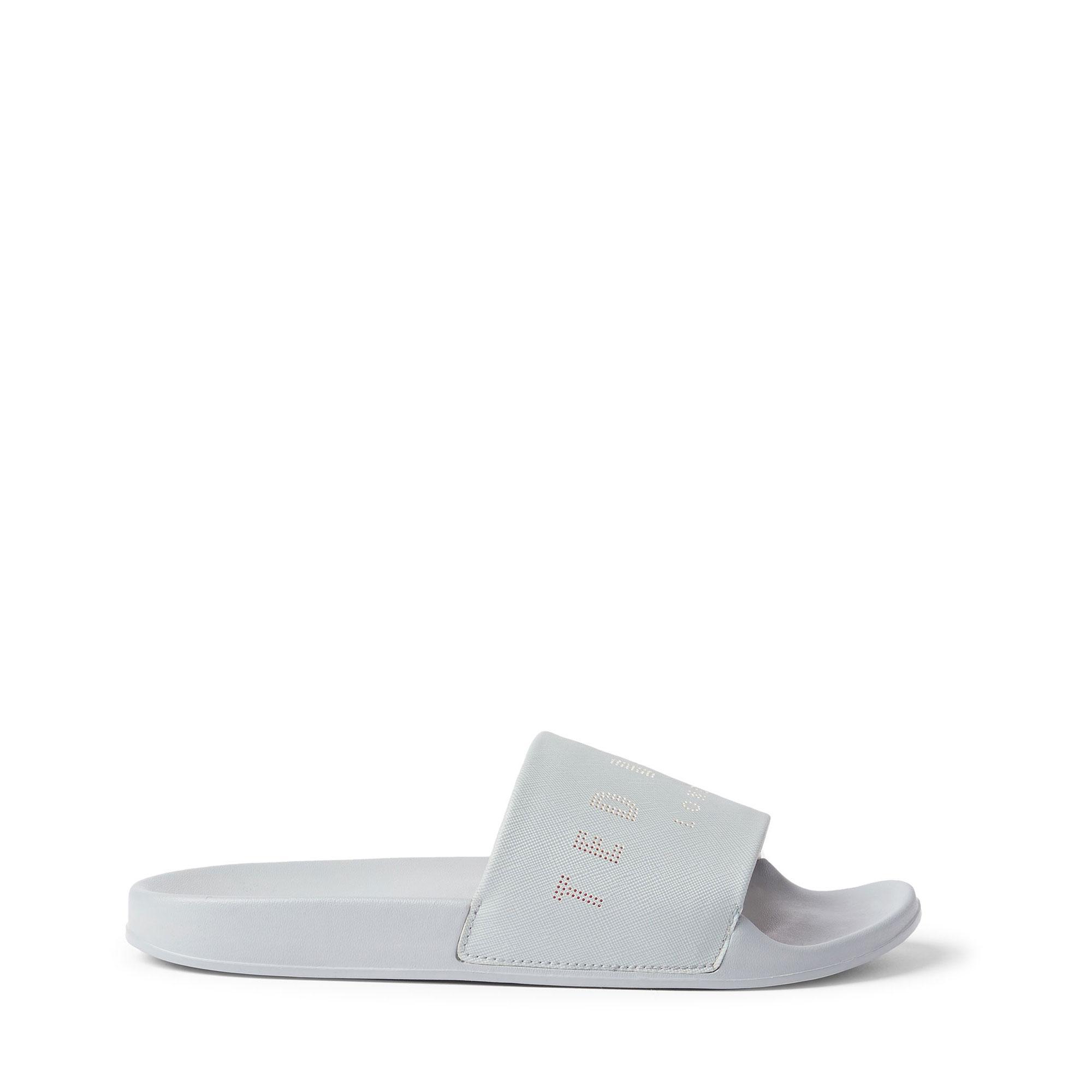 Coniie Branded Sliders
