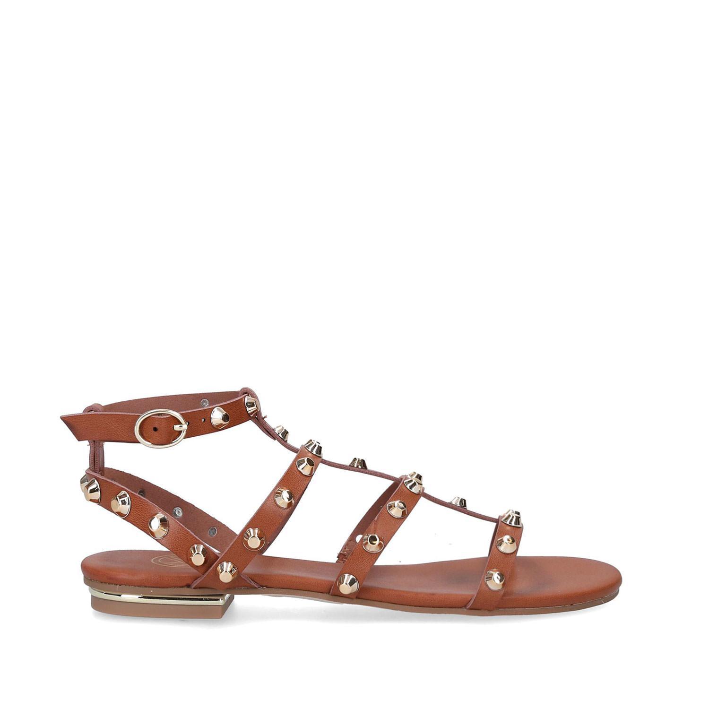 Rubble Sandal Neutral