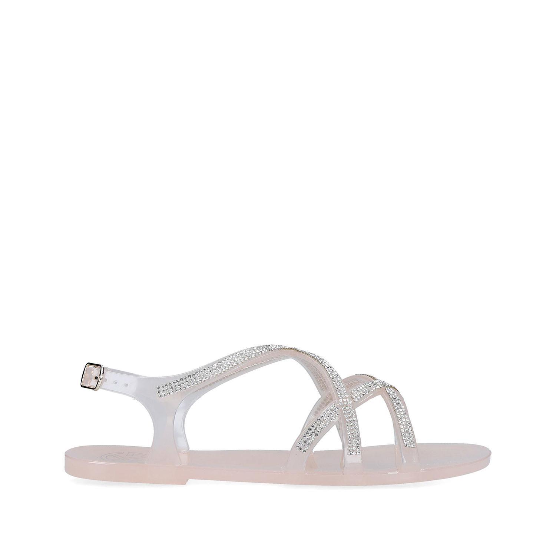 Regain Sandal