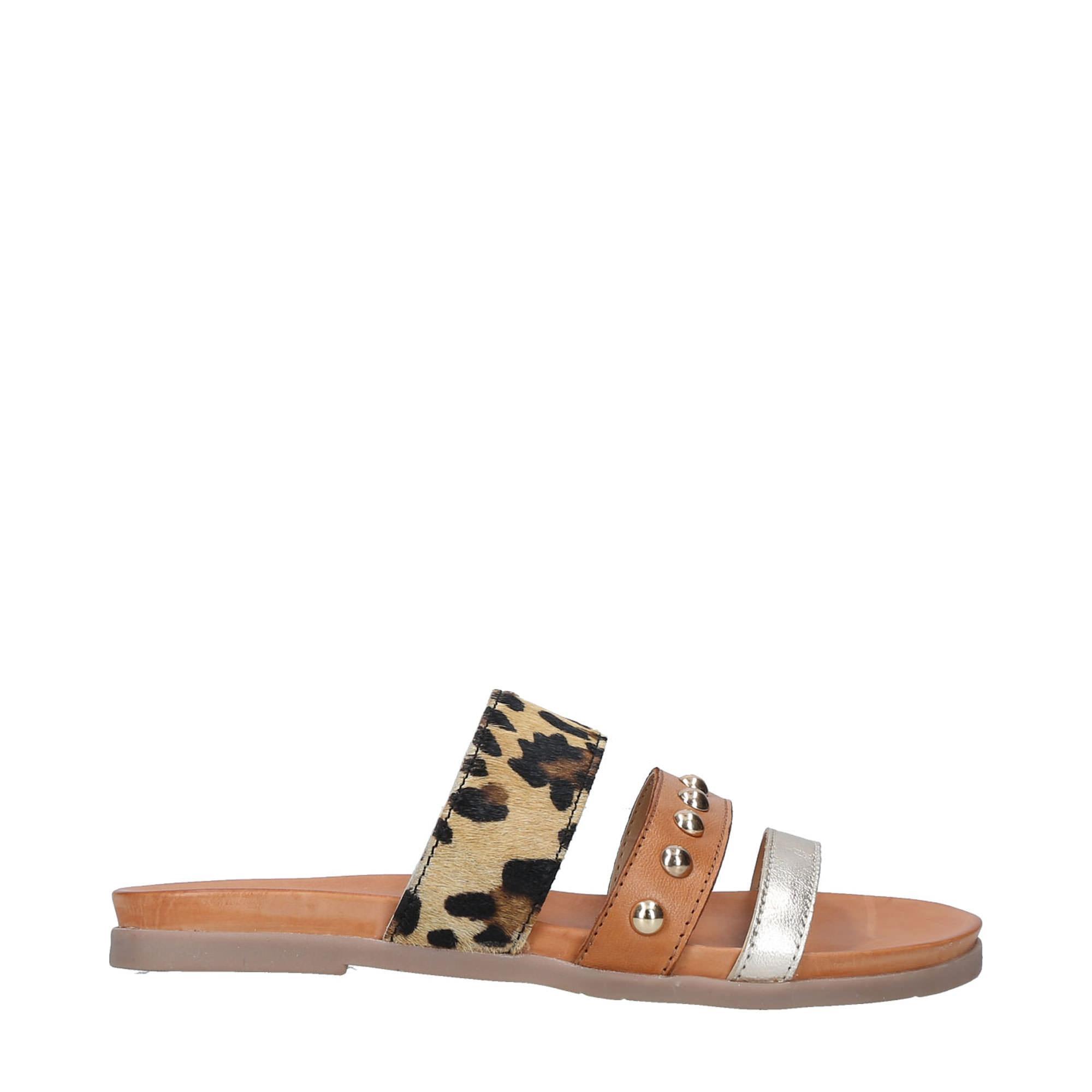 Antigua Sandals