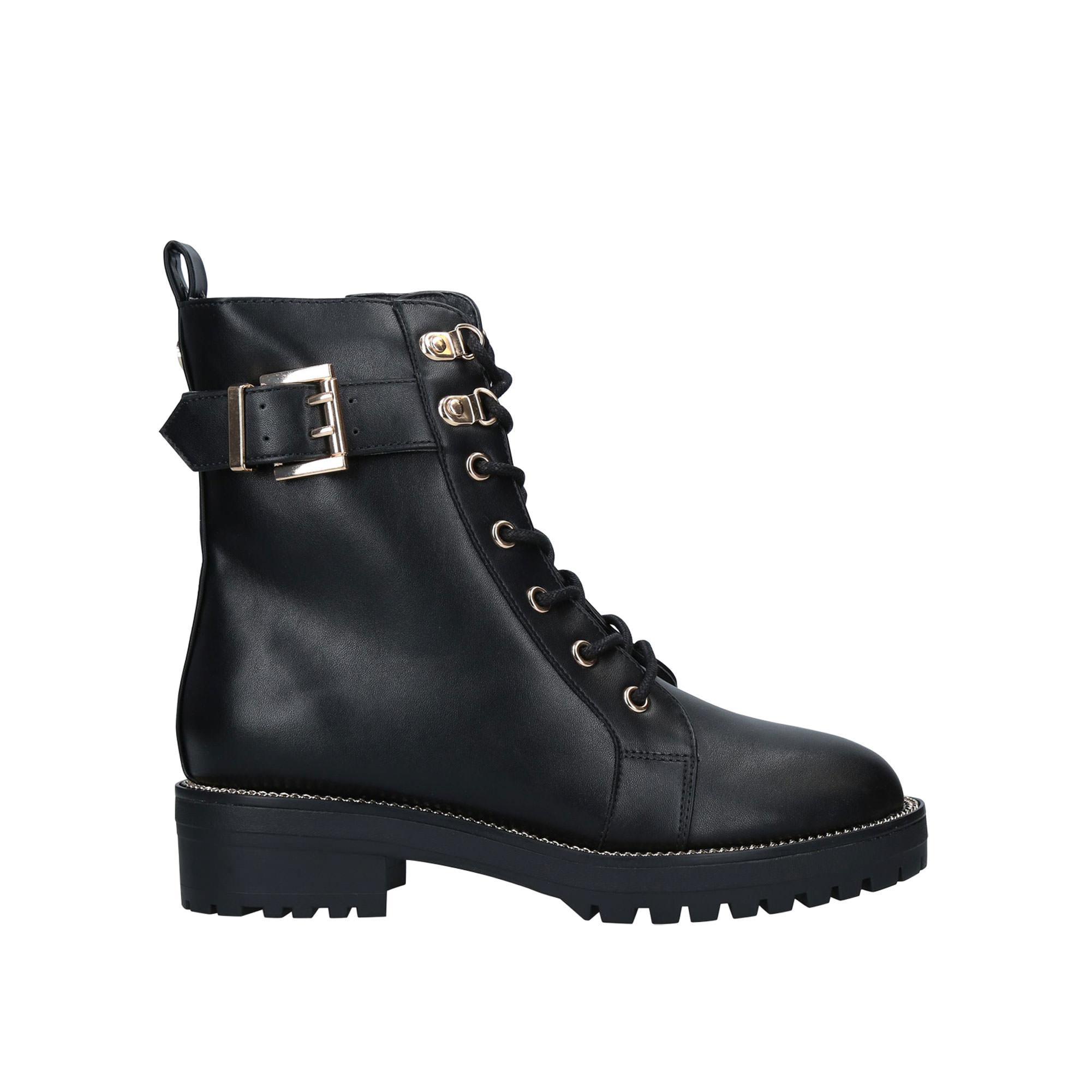 Taya Boots