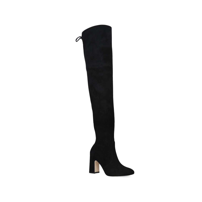 Kirstie Boots