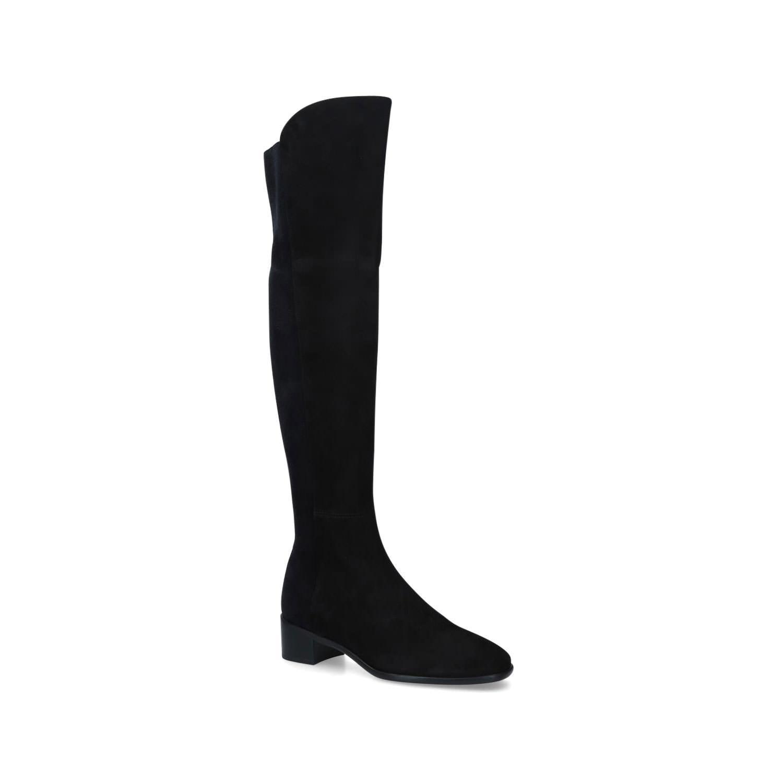 Tia Knee High Boots