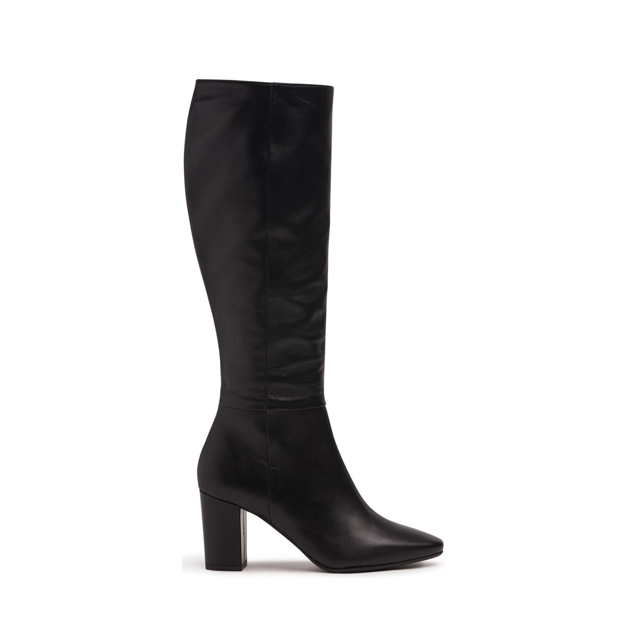 Sirena Knee High Boot