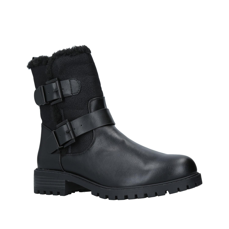 Snug 2 Boots