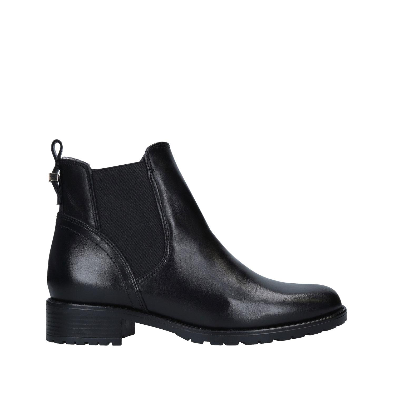 Russ Boots