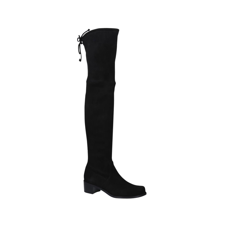 Midland Boots