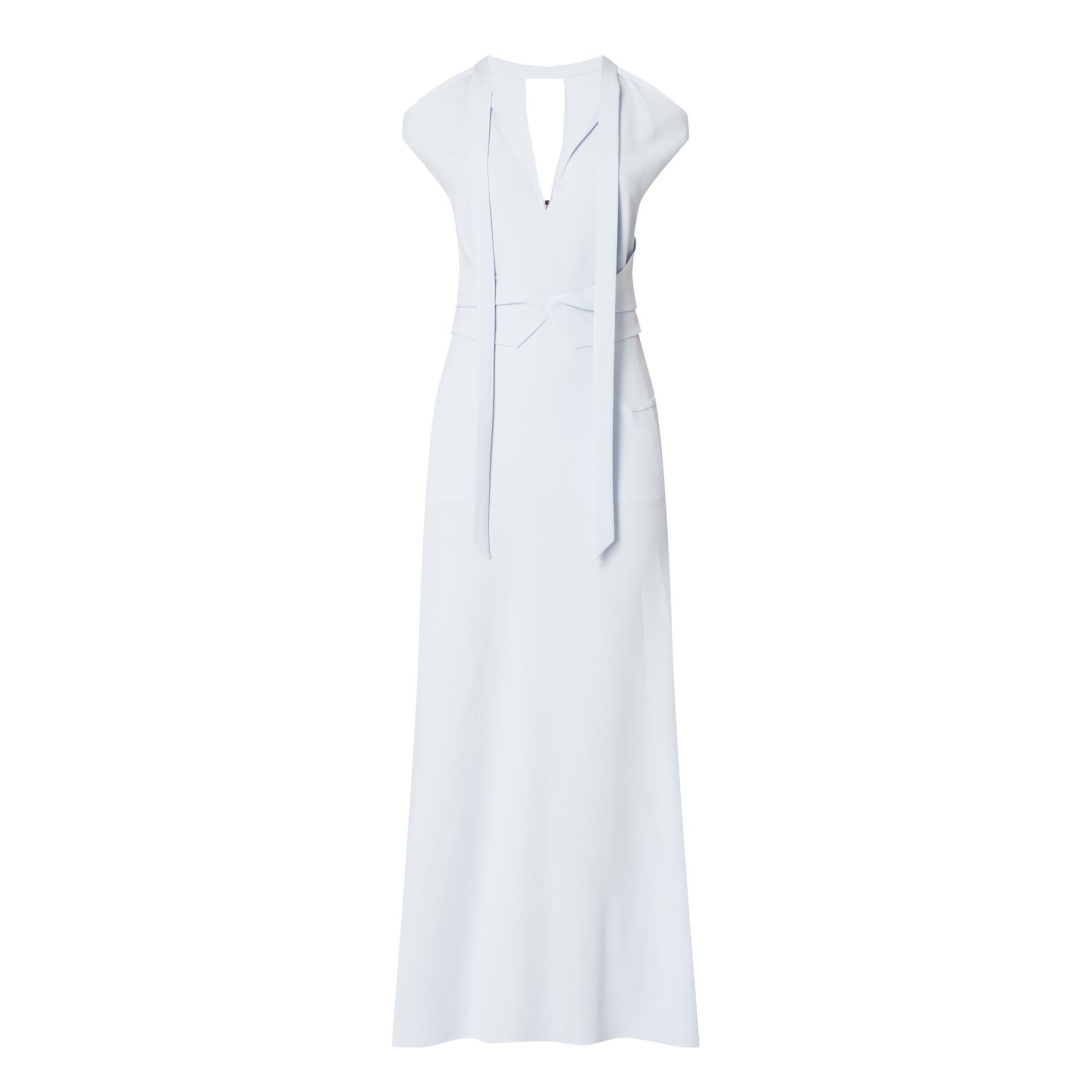 Katios Dress