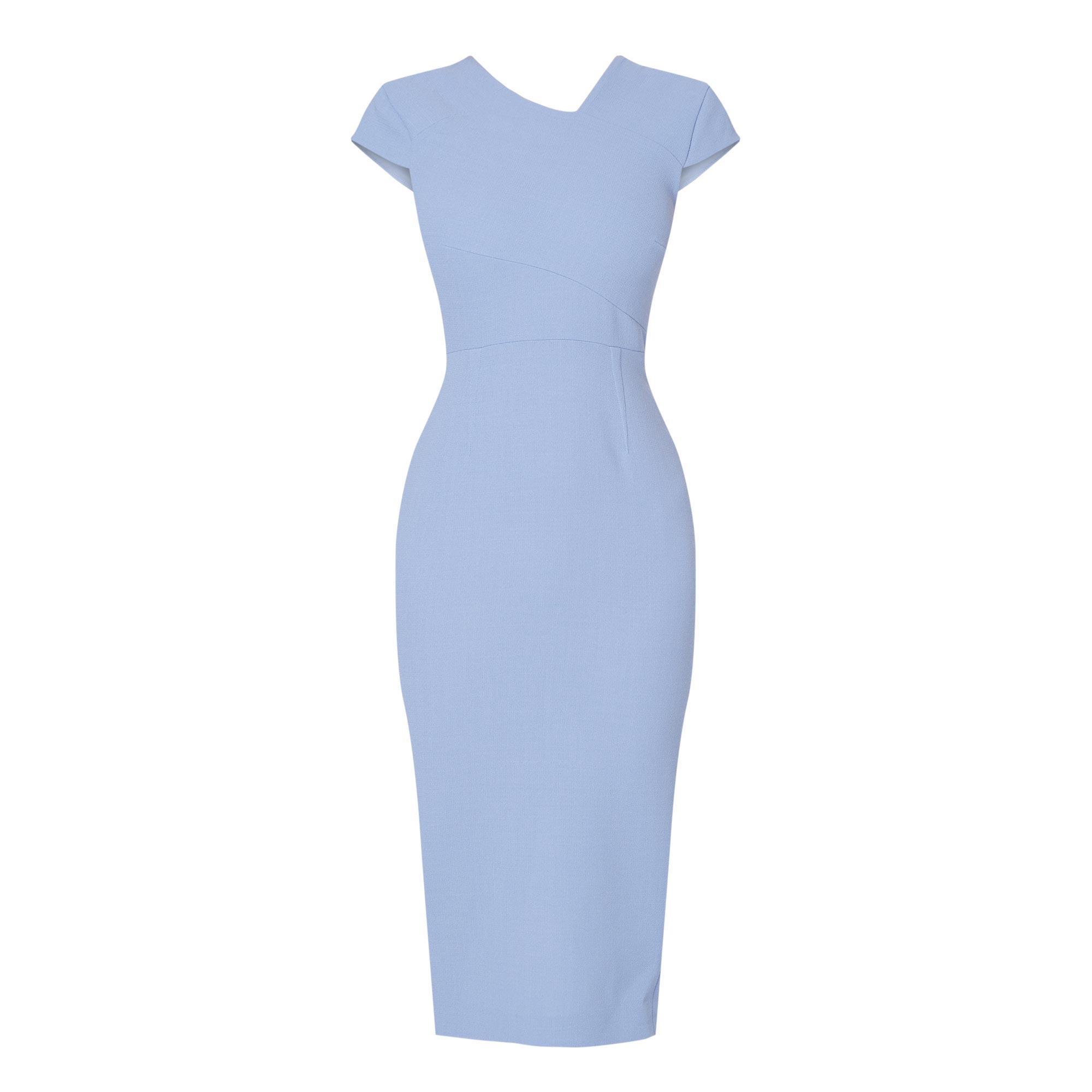 Ayers Dress