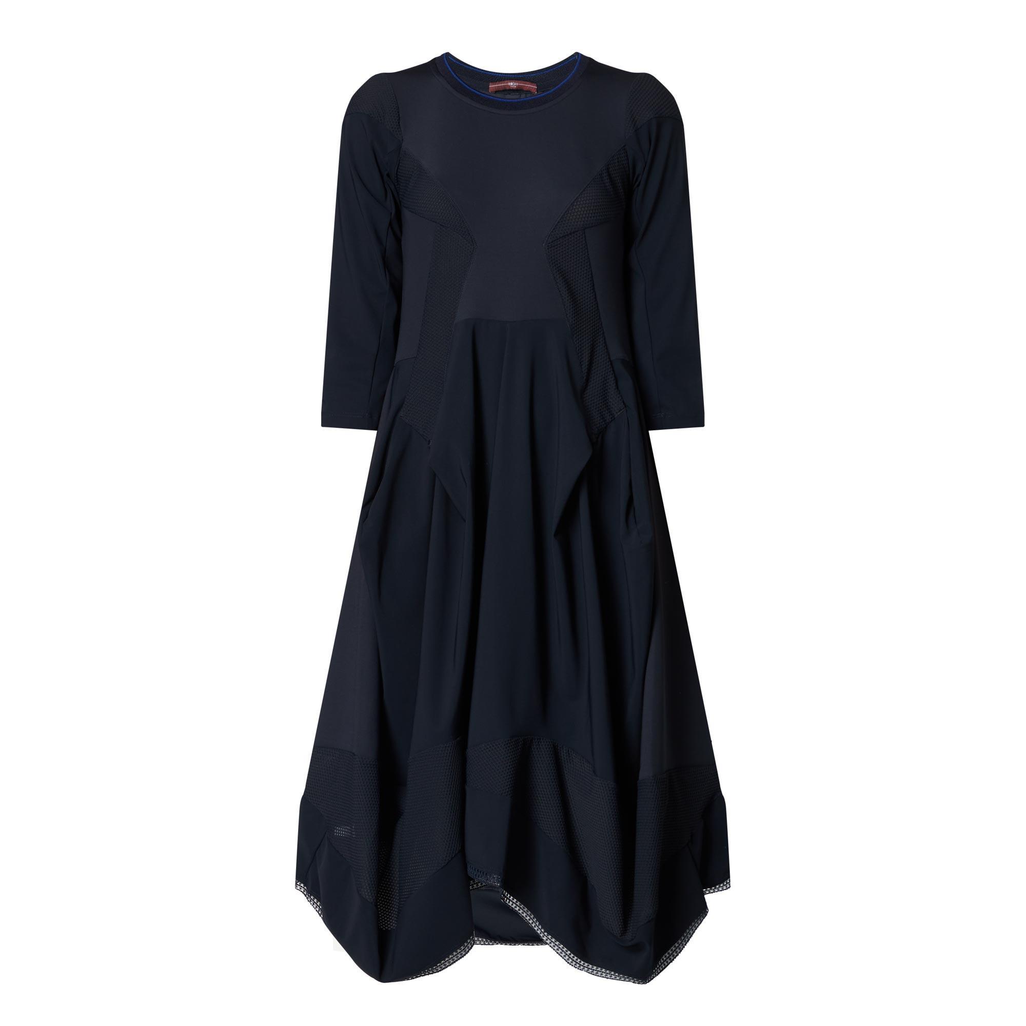 Praise Midi Dress
