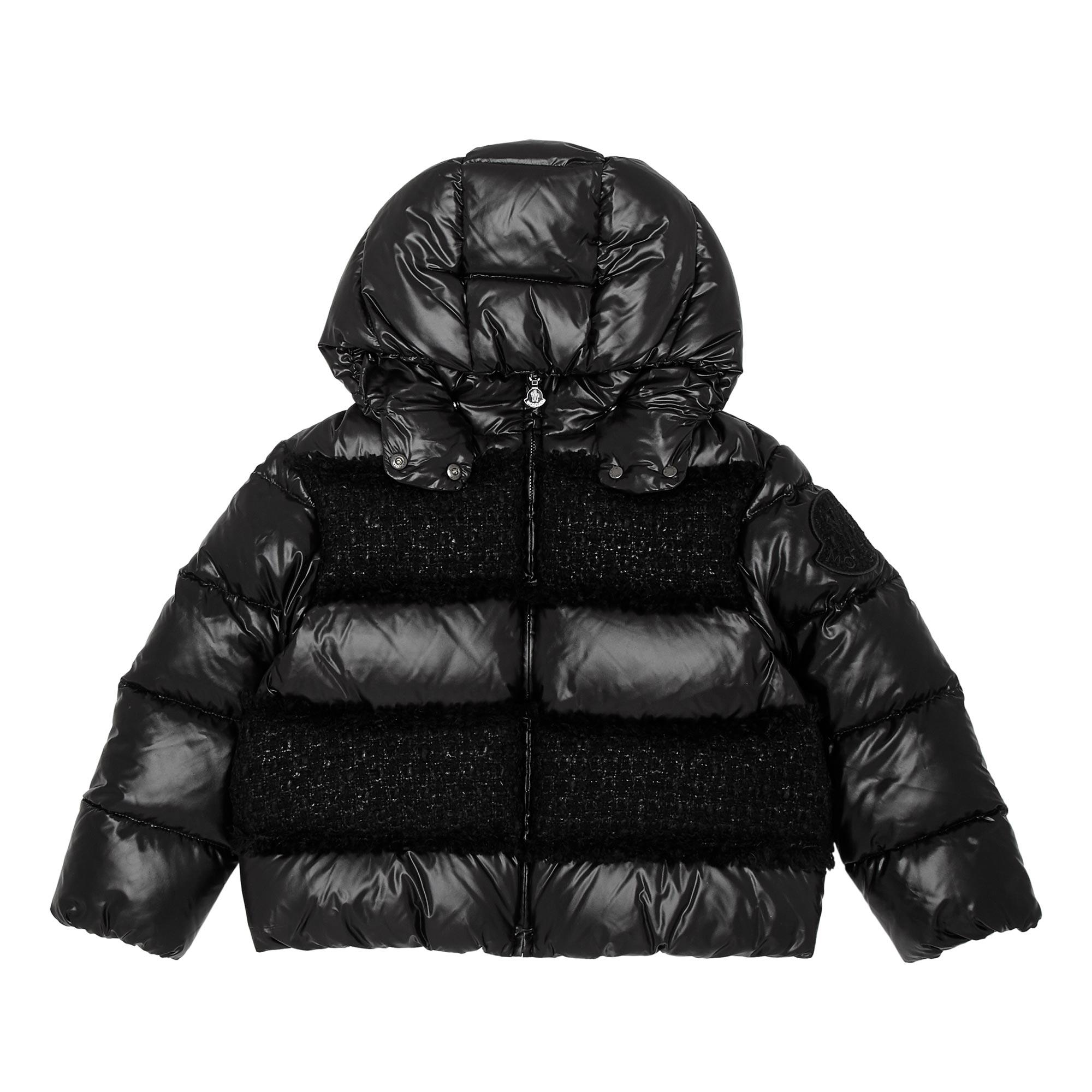 Elbe Coat