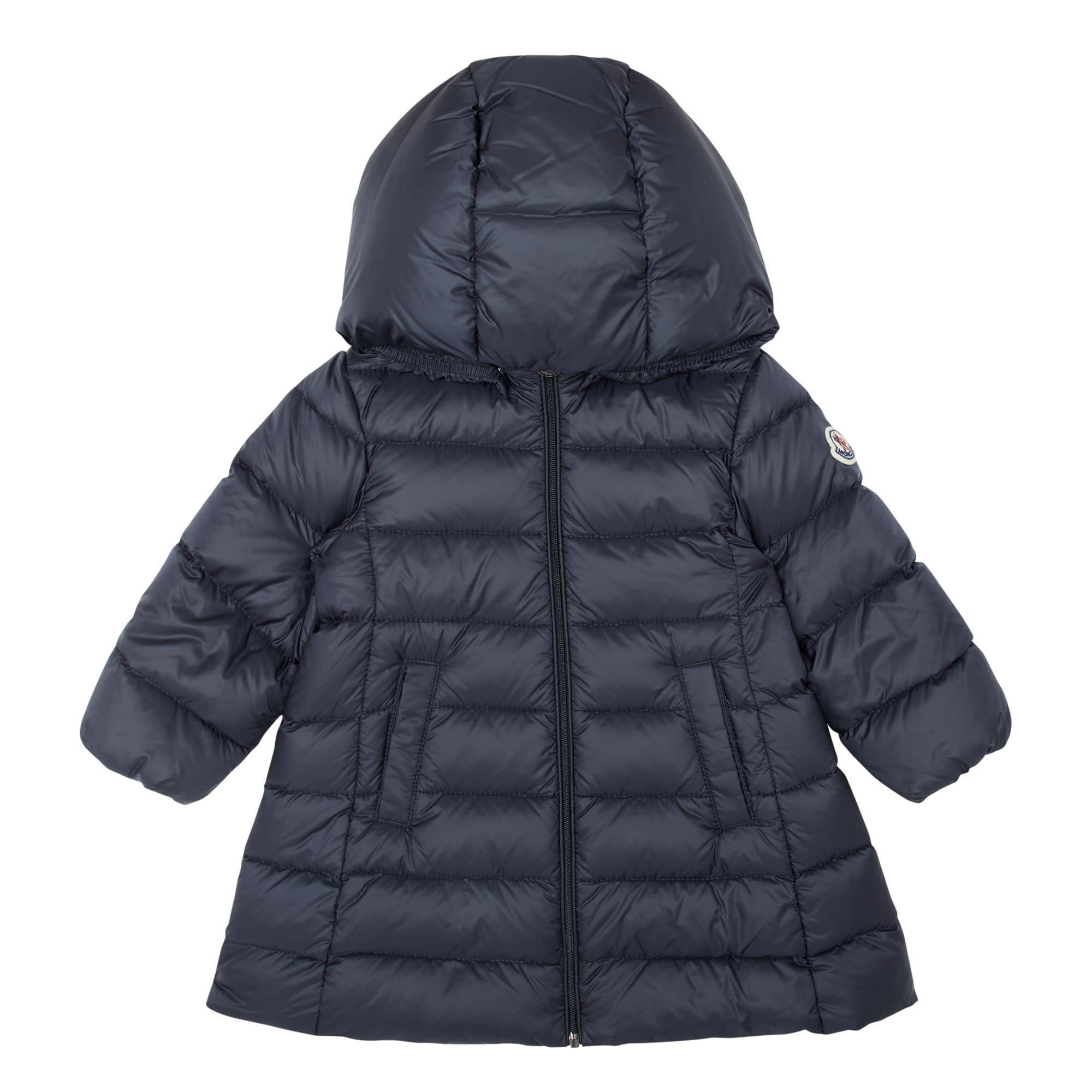 Majeure Padded Jacket
