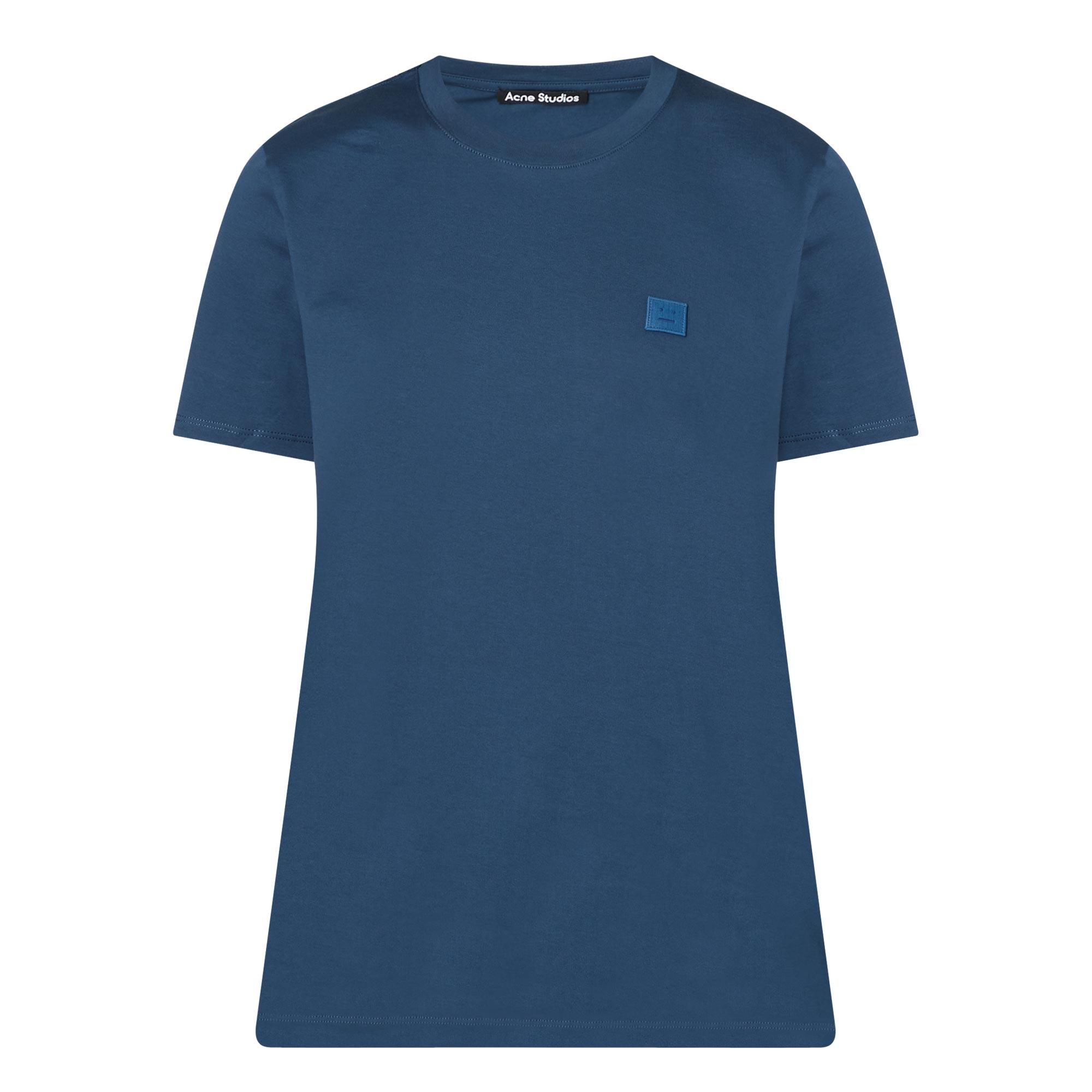 Ellison Logo T-Shirt