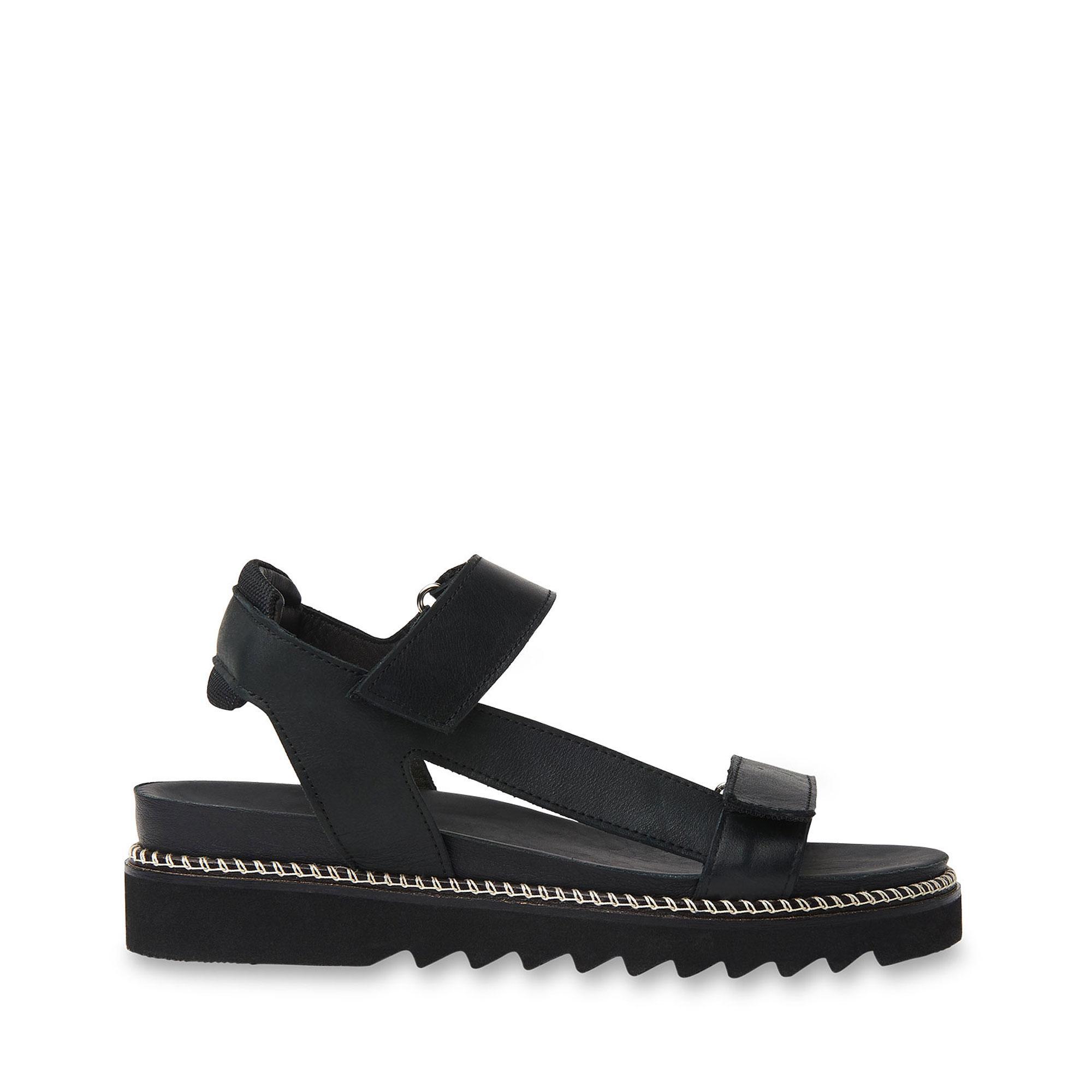 Noah Sporty Velcro Sandals