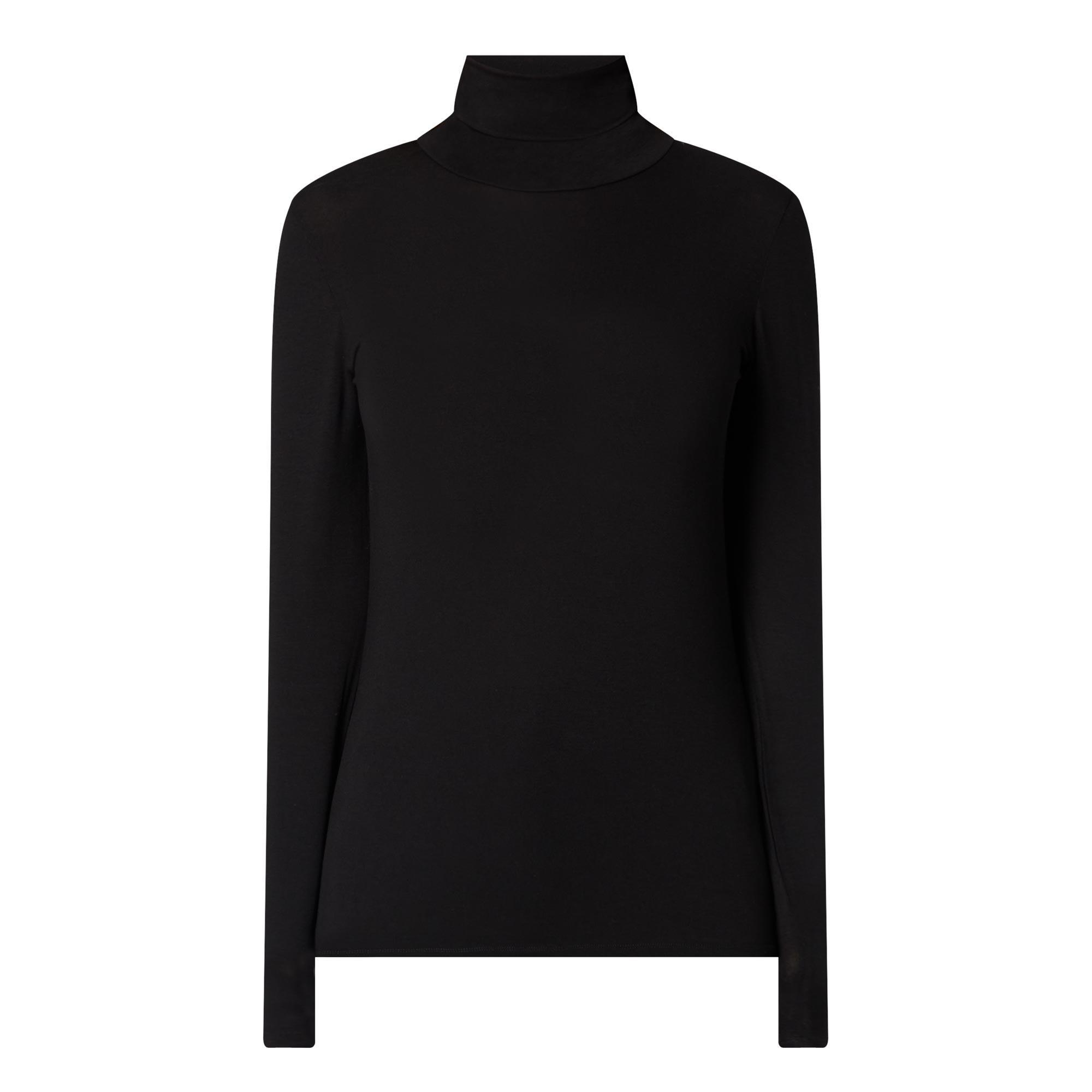 MultiF Long-Sleeved Top