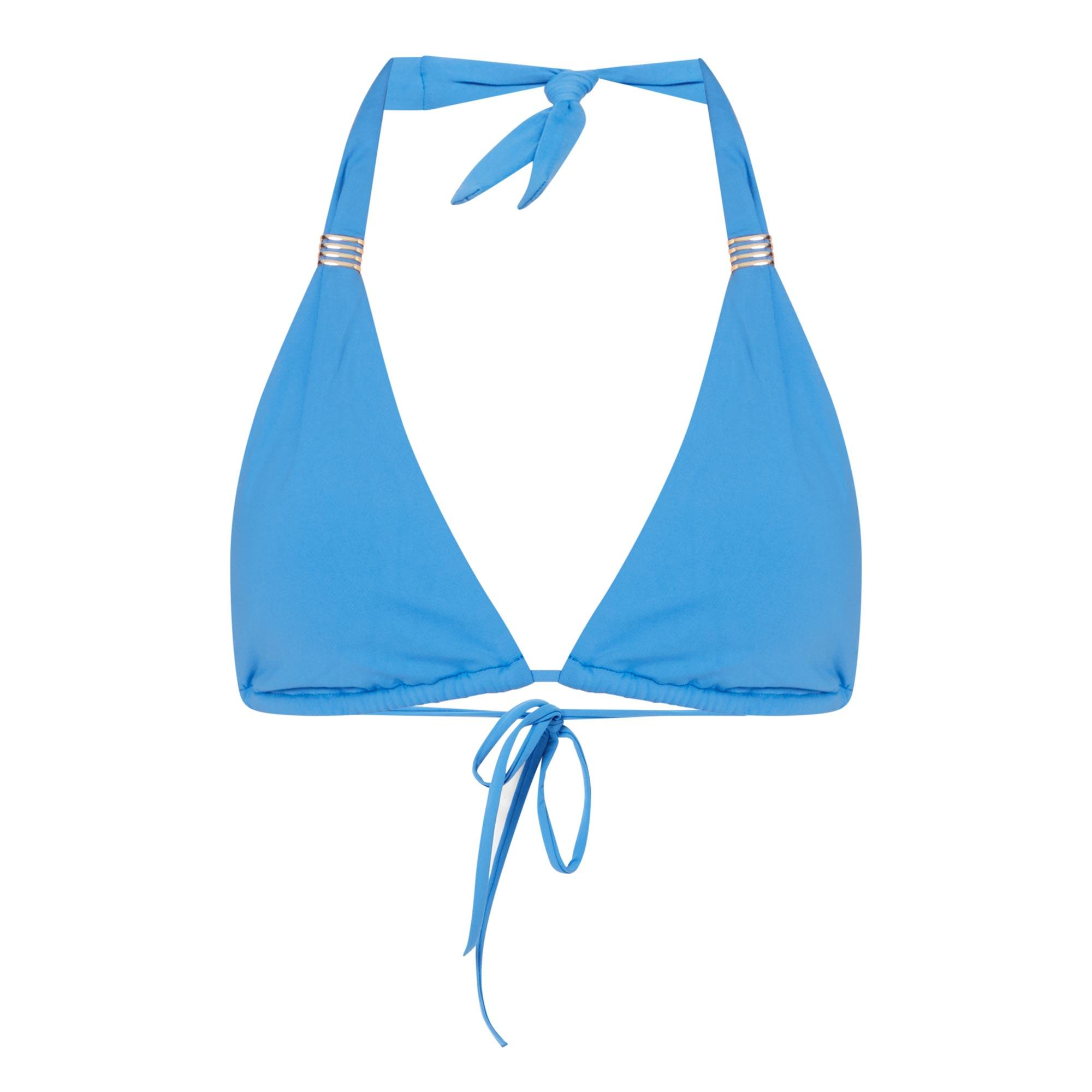 Grenada Bikini Top