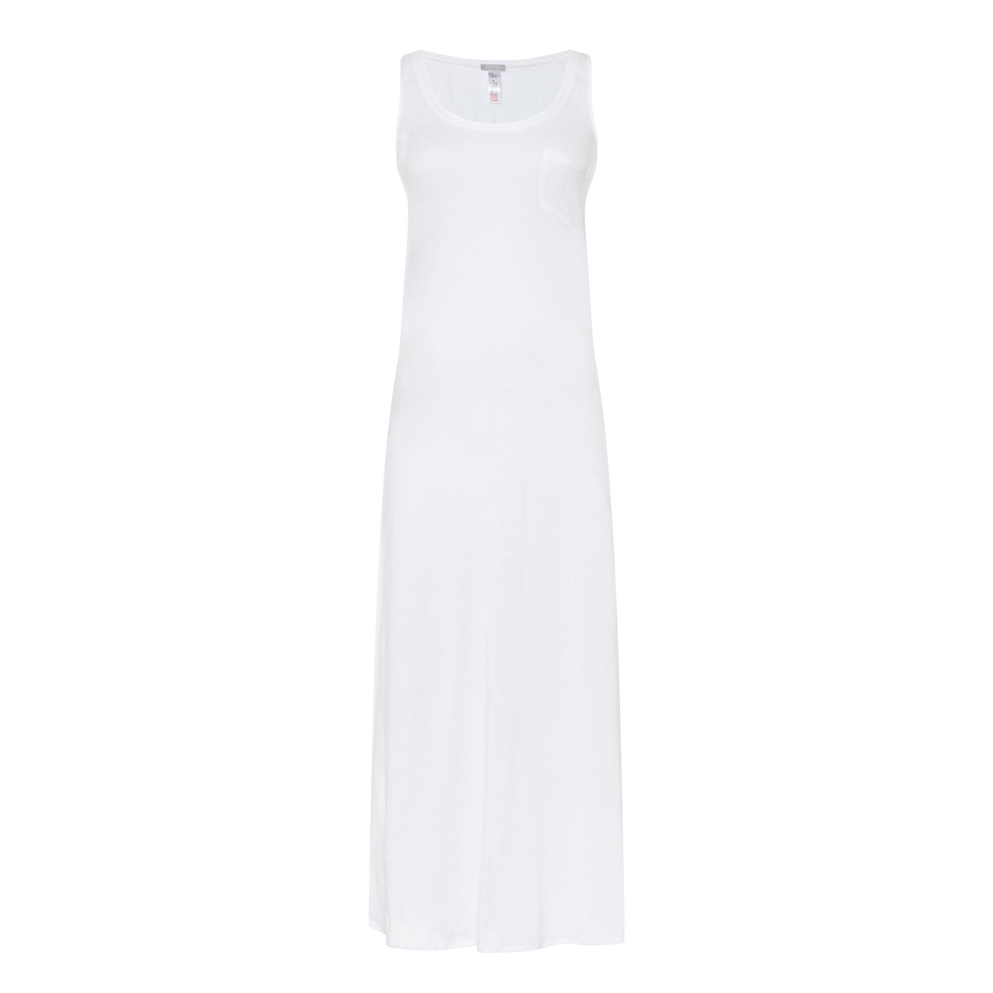 Cotton Deluxe Night Dress