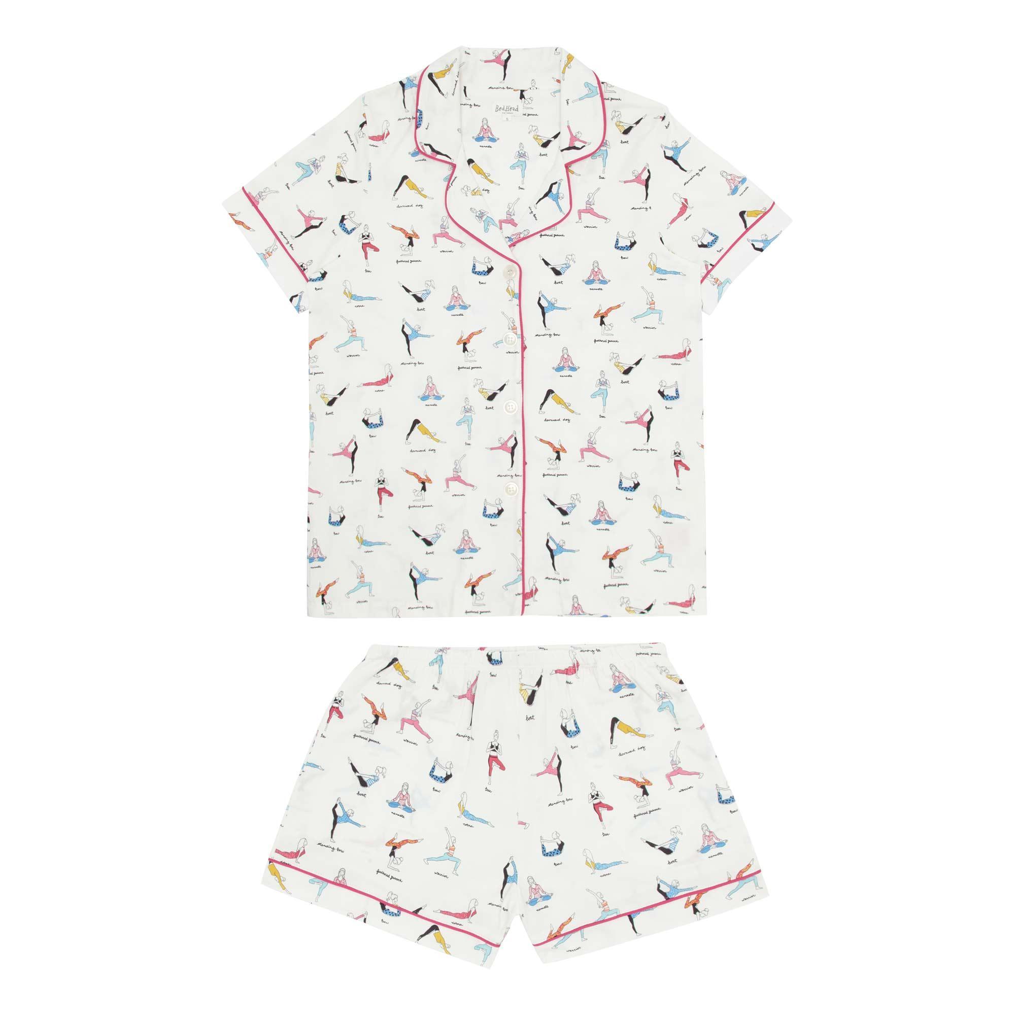 Namaste Pyjamas