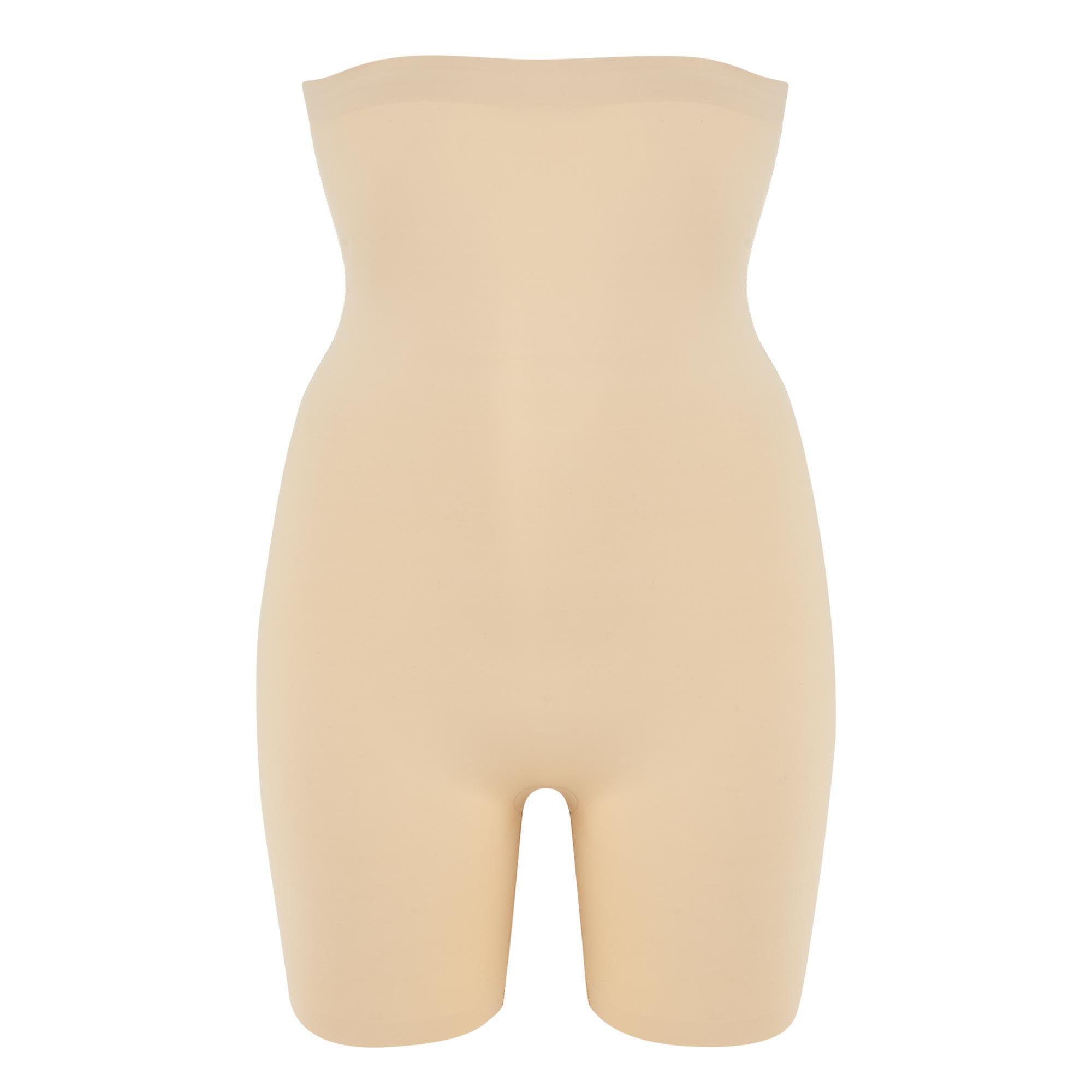 Lux Slimmer Shorts