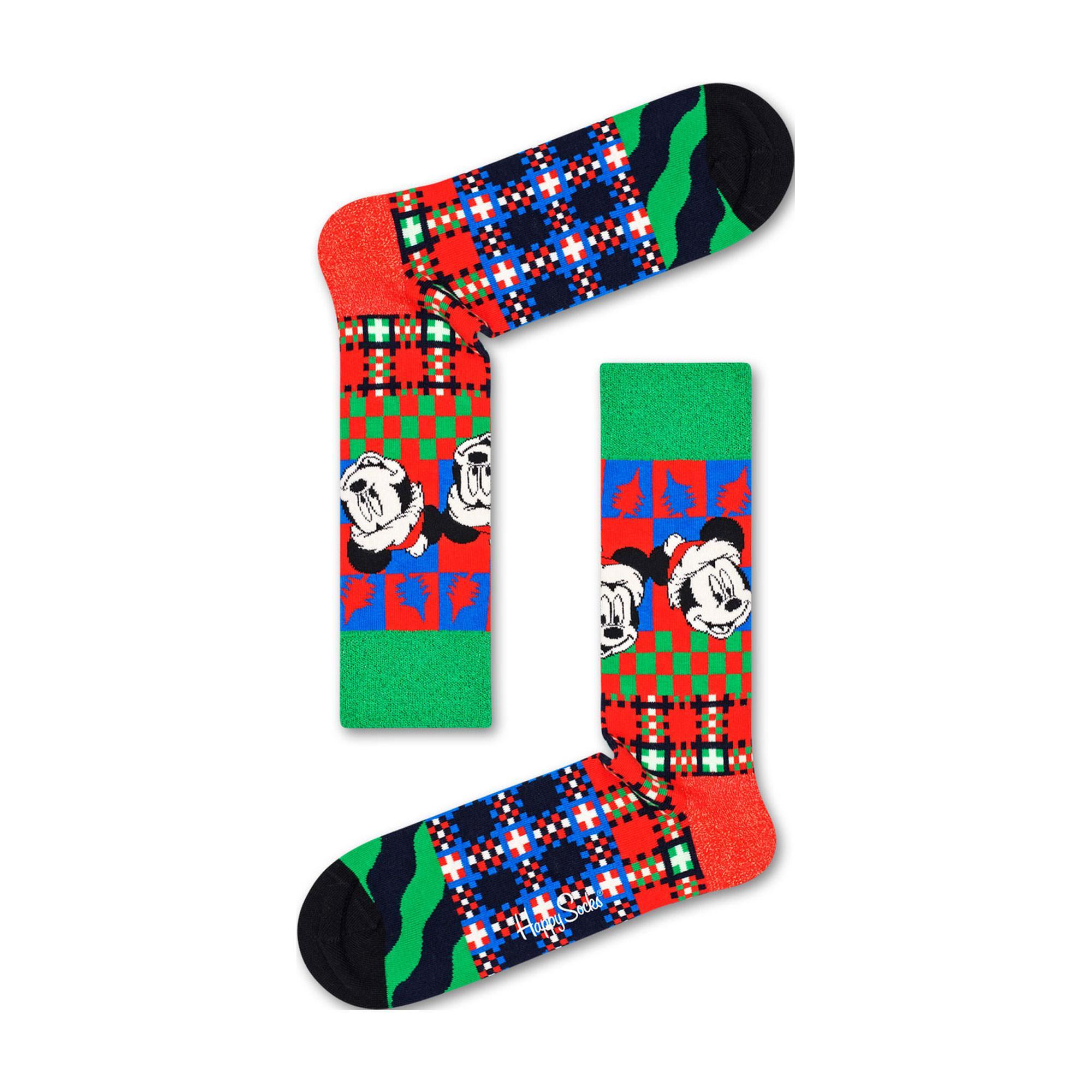 Tis the Season Socks