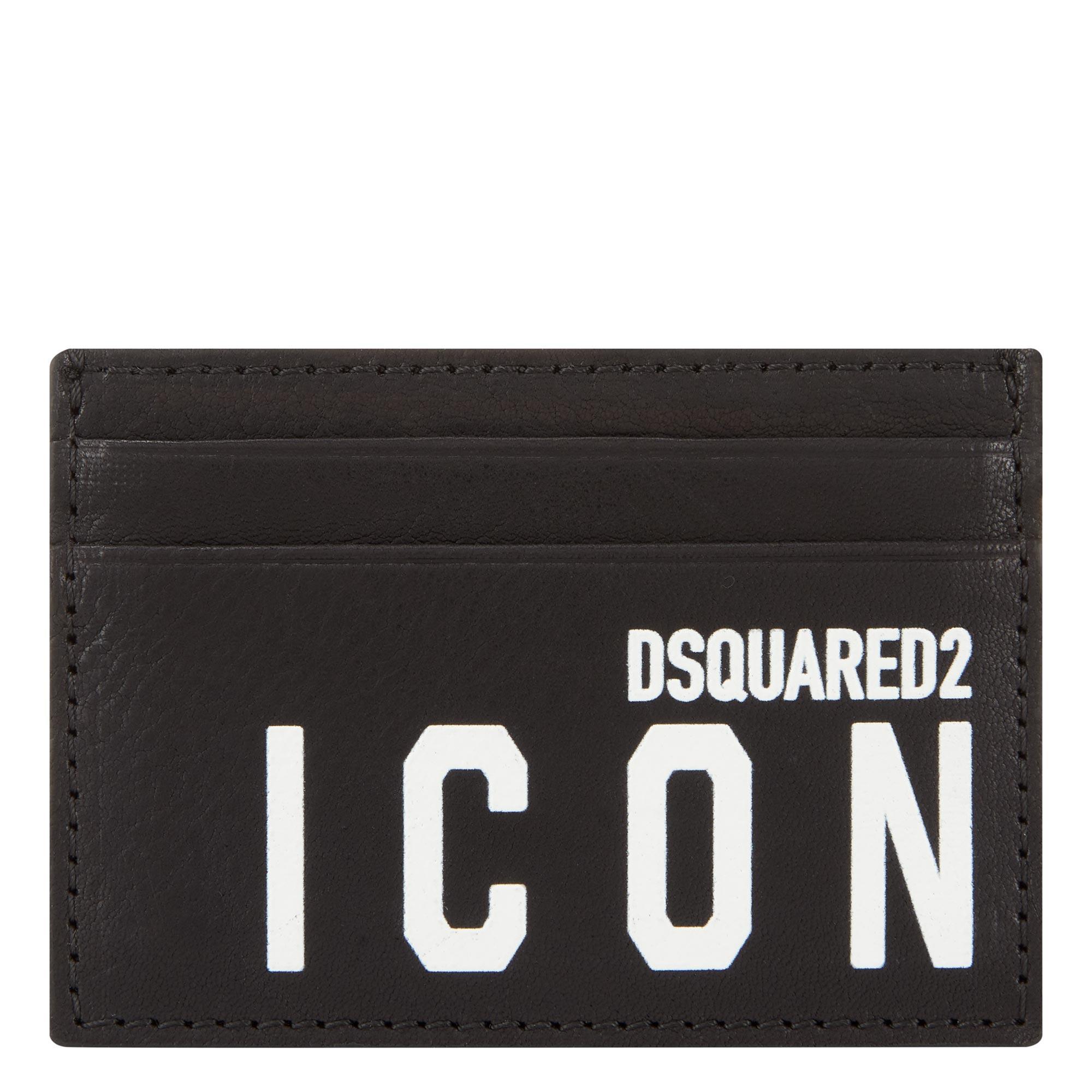 Icon Cardholder