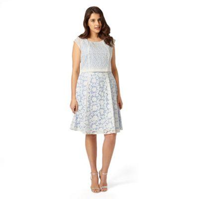 Studio 8 Sizes 12-26 Irene Dress