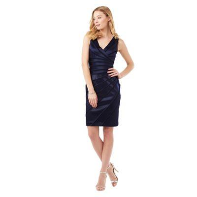 Phase Eight Everard Dress