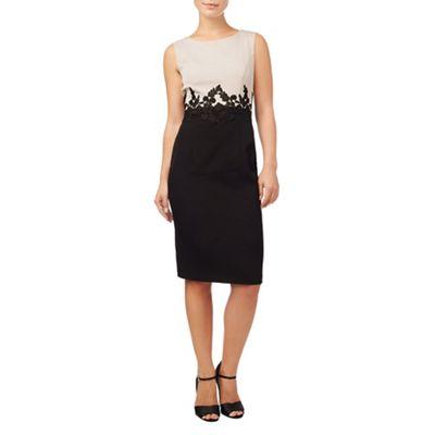 Phase Eight Suzanna Dress
