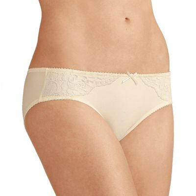 Amoena Nude 'Lilly' briefs