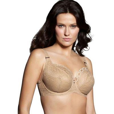 28932c1248e Freya Nude fuller bust  Rio  balcony bra