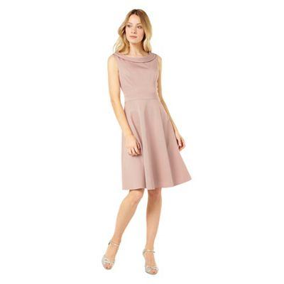 Phase Eight Nicole Dress