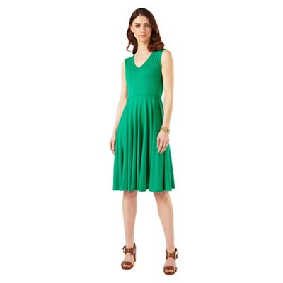 Phase Eight Abby Dress