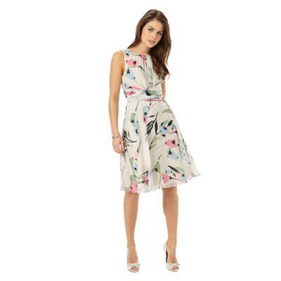 Phase Eight Tula Dress