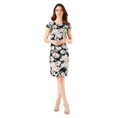 Phase Eight Juniper 2 Layer dress