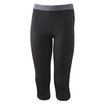 Tog 24 Black Arctic Aps Trousers