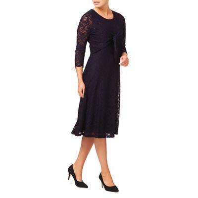 Eastex Lace Dress
