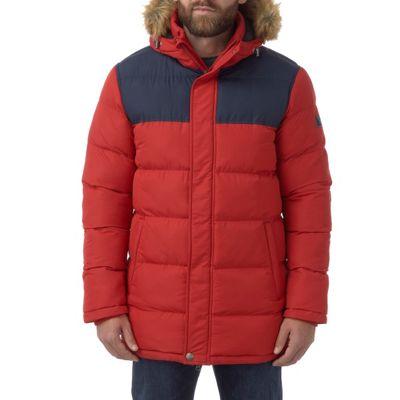dd8800a25c1 Coats & Jackets