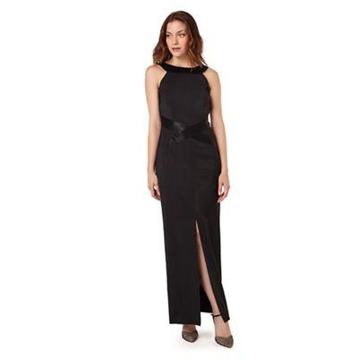 Phase Eight Aiyana Maxi Dress