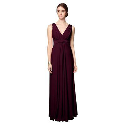 Phase Eight Arabella Maxi Dress