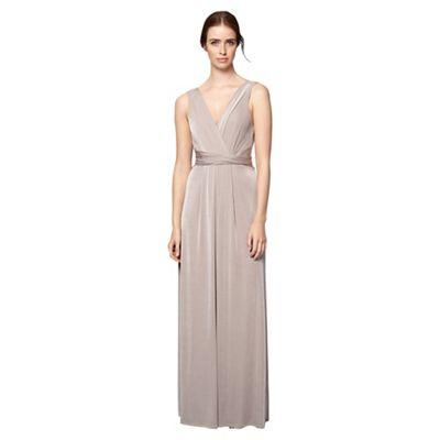 Phase Eight Samantha Maxi Dress