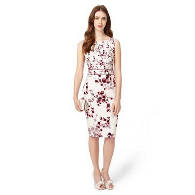 Phase Eight Hana Blossom Dress