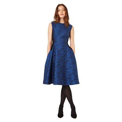 Phase Eight Adalyn Dress