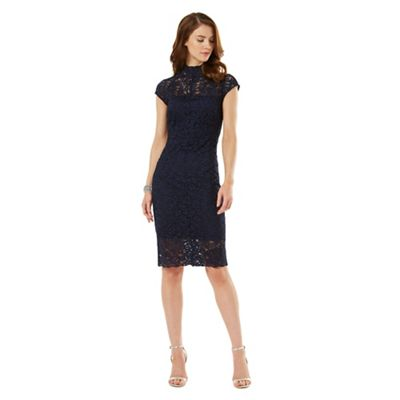 Becky Lace Dress